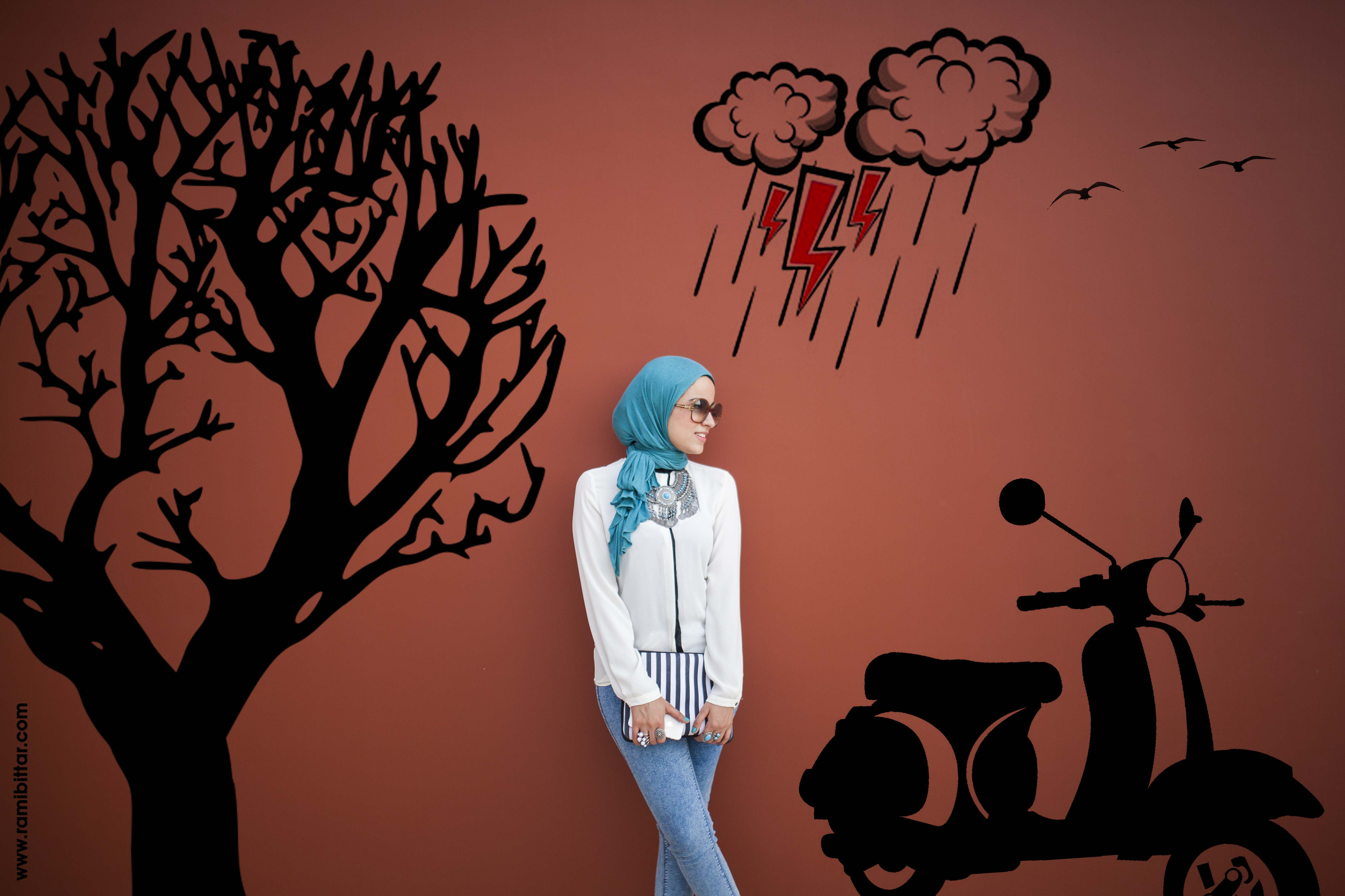 Sahar Mohamed Foad