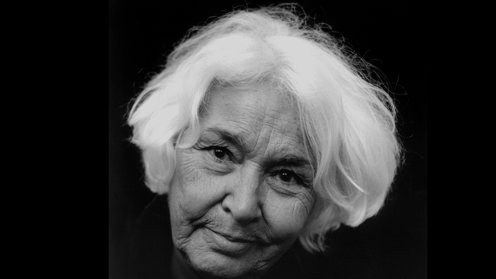 How Nawal El Saadawi Became a Feminist Icon